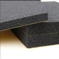 Wholesale New material waterproof 7mm high density polyethylene foam board from china suppliers