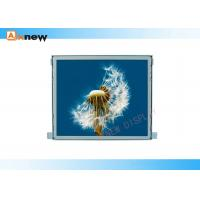 Wholesale 15 Inch Chassis Monitor With Touchscreen with LED Backlight from china suppliers