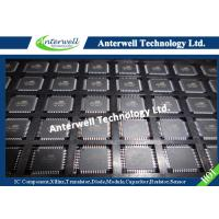 Wholesale 32K Bytes Common IC Chip Manufacturers ATMEGA32-AU AVR 8 Bit Microcontroller from china suppliers