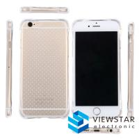 Wholesale Drop Resistant Cell Phone Protective Covers Accessories For Mobile Phones from china suppliers