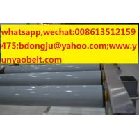 Wholesale Excellent Quality Specialized Pe Conveyor Belt from china suppliers