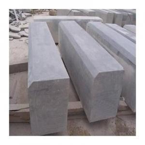 Wholesale Granite Kerbstone,Granite Curbstone,Granite Borders from china suppliers