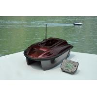 Fishing equipment wireless bidirectional remote control for Rc fishing boats for sale