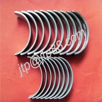 Wholesale S6R S6R2 Main Rod Bearing For Mitsubishi Excavator Engine 37509-50010 from china suppliers
