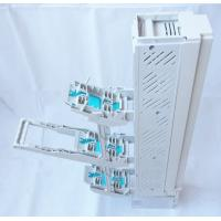 Wholesale Customized Isolator Switch Fuse Excellent Material With IEC60269 Standard from china suppliers