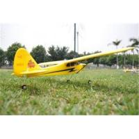 Wholesale 2.4Ghz 4ch Epo RC Planes Fly steadily and operate easily for beginners from china suppliers