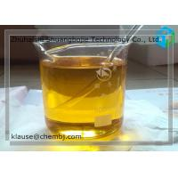 Wholesale Nandrolone Premix Oil Nandrolone Phenylpropionate 200mg/ml Factory Sale from china suppliers
