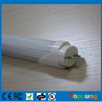 Wholesale 14w led tube light t8 900mm ce rhos approval fluorescent tube from china suppliers