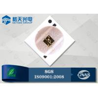 Wholesale Epileds Chips 5050 UV LED 265nm UVC LED Used For Bio-analysis / Detection from china suppliers