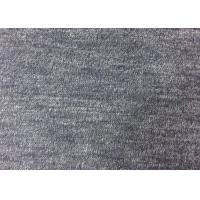 Wholesale Fashion Design Double Faced Wool Fabric For Winter Coats 720g/M from china suppliers
