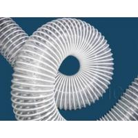 Wholesale PVC spring wire hose from china suppliers