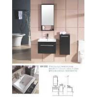 Wholesale Bathroom Cabinet (YY-MK 600) from china suppliers