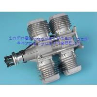 Wholesale DLE222,222cc engine plane model,Plane model power engine,DLA DLE 222 engine from china suppliers