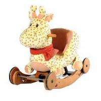 Wholesale Wooden Ride Car from china suppliers