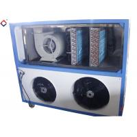 Wholesale Adjust Indoor Temperature And Humidity Machine Energy Saving Environmental Test Chamber from china suppliers