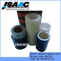 Wholesale Pe aluminum sheet plastic protection film protective film from china suppliers