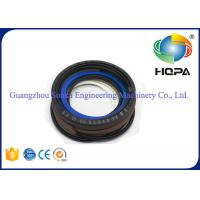 Wholesale Hydraulic Cylinder Rebuild Kits from china suppliers