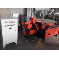 Wholesale Repairing center circular alloy steel saw blade automatic sharpening machine from china suppliers