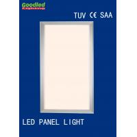 Wholesale 75W Surface Mounted LED Flat Panel Lights 600x1200 mm For Office , 4700lm - 5300lm from china suppliers