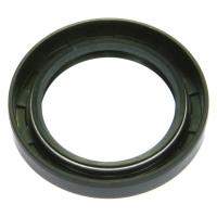 Wholesale Engine Parts NBR, FKM, Silicone Rubber Tc Hydraulic Oil Seal in Crawiling Excavator for Auto Parts from china suppliers