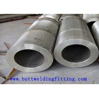 Buy cheap Monel 400 Price,bright Nickel Copper Alloy Tube / Pipe CuNi2Be CW110C  for air condition from wholesalers