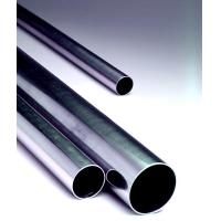 ASTM A106B carbon seamless cs pipes