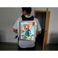 Wholesale 26 inch High Definition TFT advertising player from china suppliers