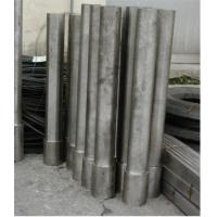 Wholesale AISI 422(1.4935,Alloy 422,X21CrMoNiV12-1) Forged/Forging Steel Steam Turbine Valve Stems from china suppliers