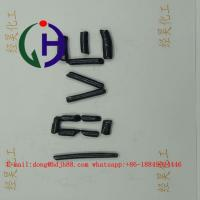 Wholesale Black Modified Coal Tar Pitch 110-120 Soften Point Granule Or Powder from china suppliers