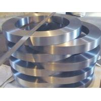 Wholesale DIN C45 Cold Rolled Steel Strip from china suppliers