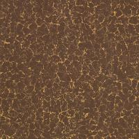 Buy cheap 607 coffee pulaty polish tiles for wholsale 600x600mm Interior Tiles low Water absorbtion Foshan supplier from wholesalers