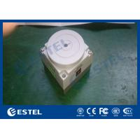 Wholesale Environment Monitoring System Integrated Tilt And Shock Combination Sensor from china suppliers