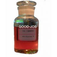 Wholesale Diazinon 95% Tech 333-41-5 pest insect organophosphate Chemical Insecticide from china suppliers