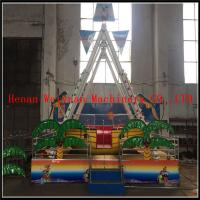 Wholesale carnival games pirate ship rides amusement ride pirate ship 12 seats  for sale from china suppliers