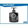 Buy cheap 2.4 inch G - Sensor car recorder black box Full HD Resolution recorder for car from wholesalers