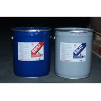 Quality Industrial Adhesive Glue , 8642 polyurethane adhesive glue for RO membrane modules for sale