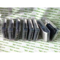 Wholesale DSQC662  DSQC662 from china suppliers