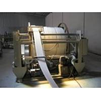 Wholesale 300-3000mm PVC spiral pipe extrusion & wrapping machinery from china suppliers