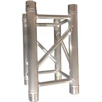 Wholesale 290mm Portable Aluminum Square  Frame Truss For Tructure / Event from china suppliers