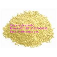 Wholesale Enoxacin Active Pharmaceutical Ingredients  Urinary Tract Infections  CAS 74011-58-8 from china suppliers