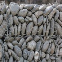 Wholesale gabion stone cage basket/chicken cage(ANPING FACTORY) from china suppliers