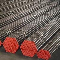 Wholesale Industry Heat Exchanger Cold Drawn Steel Tube / Seamless Metal Tubes from china suppliers