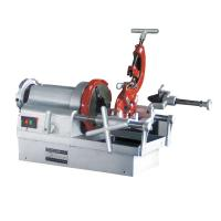Wholesale QT3-BII 3 inch spoke threading machine from china suppliers