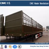 Wholesale truck trailer long vehicle from china suppliers