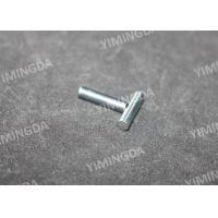 Wholesale Rod 3 /16 Dia X 3 / 4 LG Stl  for GT7250 Parts , PN 798400802- suitable for Gerber from china suppliers