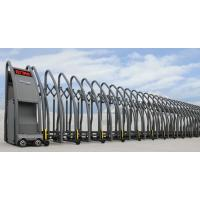 Wholesale Electric Automatic Folding Gate  from china suppliers