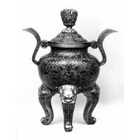 China 2012 decorative household arts and craft sets on sale