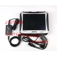 Wholesale Linde Forklift Diagnosis Scanner,Linde Canbox with Linde Pathfinde software repair tool from china suppliers