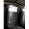 Buy cheap Galvanization grade Zinc Chloride from wholesalers