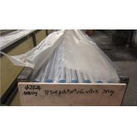 Wholesale ASME SA249 / ASTM A249 ,Stainless Steel Welded  Tube ,  bright annealed , Plain End , TP321/321H from china suppliers